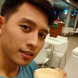 Rhaka from Bandung | Man | 25 years old | Libra