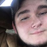 Terryman from Elm Grove | Man | 23 years old | Pisces