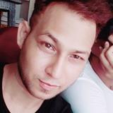 Khan from Delhi Paharganj | Man | 26 years old | Leo