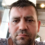 Dany from Castelldefels   Man   41 years old   Pisces
