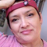 Bamagirl from Oak Grove | Woman | 47 years old | Aquarius