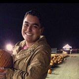 Raymond from Lodi   Man   23 years old   Virgo