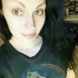 Kimmy from Wade Hampton | Woman | 40 years old | Aries