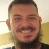 Ozzyblameuser from Berwyn | Man | 30 years old | Capricorn