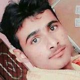 Rishabh from Orai | Man | 20 years old | Sagittarius