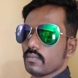Suhas from Pune | Man | 39 years old | Scorpio