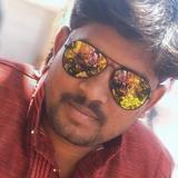 Sonu from Satara | Man | 28 years old | Libra
