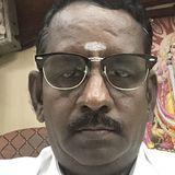 Chandirasekar from Panruti | Man | 55 years old | Cancer