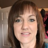 Chole from Gander | Woman | 37 years old | Capricorn