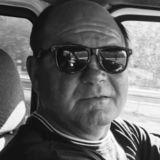 Viorel from Bilbao | Man | 60 years old | Virgo