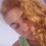 Alysson from Villeurbanne | Woman | 21 years old | Aquarius