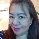 Lyne from Doha | Woman | 52 years old | Sagittarius