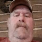 Timmystallin05 from Charleston   Man   60 years old   Pisces