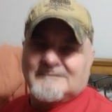 Jd38Ea from Middlesboro | Man | 60 years old | Pisces