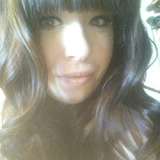 Brittney from Abbotsford | Woman | 28 years old | Pisces
