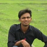 Manoj from Gorakhpur | Man | 36 years old | Capricorn
