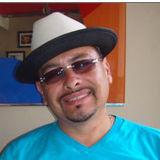 Diego from Santa Clara | Man | 65 years old | Taurus