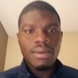 Ricardo from Memphis | Man | 28 years old | Scorpio
