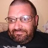 Danmial from Newark   Man   38 years old   Sagittarius