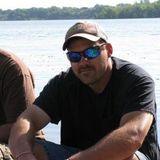 Jaydan from Monroe | Man | 31 years old | Taurus