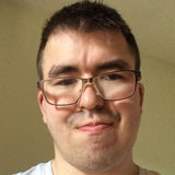 Devonwhiteroy from Swadlincote | Man | 30 years old | Scorpio