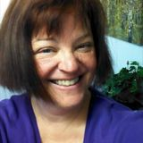 Renita from Virginia | Woman | 48 years old | Scorpio