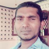 Shahul from Ramanathapuram   Man   39 years old   Aries