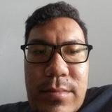 Sigitardiansyah from Cikampek | Man | 26 years old | Virgo