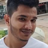 Tauseef from Khopoli | Man | 24 years old | Virgo