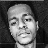 Darshh from Port Louis | Man | 20 years old | Aquarius