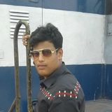 Lucky from Secunderabad   Man   21 years old   Leo