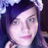 Tammy from Milton Keynes   Woman   25 years old   Scorpio