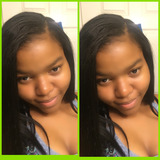 Shan from Rockville | Woman | 24 years old | Capricorn