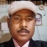 Debangan from Barpathar | Man | 32 years old | Cancer