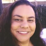 Mel from Walnut Creek   Woman   47 years old   Sagittarius