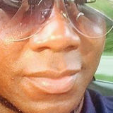 Troy from Aiken | Man | 44 years old | Virgo