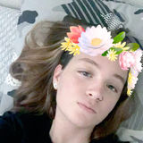Jor from Rancho Cucamonga | Woman | 22 years old | Sagittarius