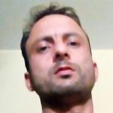 Rajivbarry from Mumbai | Man | 39 years old | Aries