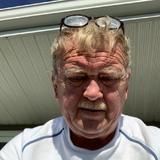 Bubba from Toronto | Man | 59 years old | Sagittarius