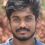 Kishorerajuvt1 from Nellore | Man | 22 years old | Cancer