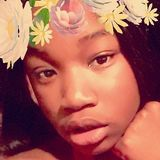 Nene from Clearwater   Woman   26 years old   Capricorn