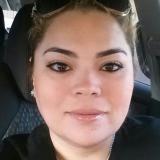 Veronica from McAllen | Woman | 44 years old | Sagittarius