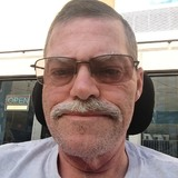 Beachnut from Kissimmee   Man   59 years old   Capricorn