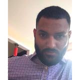Kaos from South Richmond Hill | Man | 29 years old | Sagittarius
