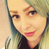 Susie from Penticton | Woman | 34 years old | Leo