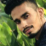 Sulu from Dubai | Man | 29 years old | Aries