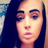 Annaprittie from Lebanon   Woman   22 years old   Sagittarius
