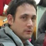Yannickmarc from Saint-Raphael   Man   40 years old   Gemini