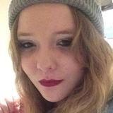 Kentura from Auburn | Woman | 25 years old | Gemini
