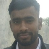 Sourabsharma from Hapur   Man   20 years old   Pisces